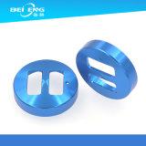 CNCの機械回転部品の中国OEMサービス高品質メーカー