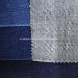 tessuto del denim 80%C per i jeans (WW116)