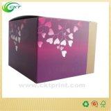 De in het groot Doos van de Verpakking met Kleur Cmyk (ckt-cb-320)