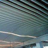 عالة - يجعل زائف معدن سقف مع [سوسبنسون سستم] لأنّ إستعمال داخليّ