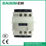 Новый Н тип контактор 3p AC-3 380V 4kw Raixin AC Cjx2-N09