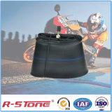 中国ISO9001: 2.75-17の2008年のオートバイの内部管