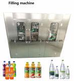 آليّة عصير زجاجة ثمرة شراب [فيلّينغ مشنري] [سلينغ] يجعل سائل يعبّئ [بكينغ مشن]