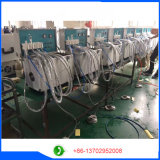 Preço do fabricante Unidade Dental Dinâmica Móvel com Unidade Dental Portátil