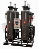 Gerador do gás do nitrogênio da PSA