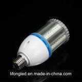 120W 큰 힘 에너지 절약 전구 LED 옥수수 빛