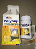 Paiyou que Slimming comprimidos, cápsula natural da perda de peso, comprimidos ervais da dieta