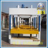 Machine froide hydraulique de presse machine froide de presse de 50 T