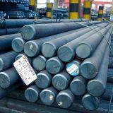 S45c SAE 1045 eixo do eixo do aço/1045 sólidos
