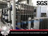 15 Paquetes automático de película de contracción de la máquina de embalaje para botellas
