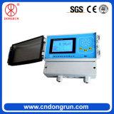 PHS-8b pH émetteur Fabricant Afficher le pH (mV) Valeur, température, date