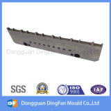 型を押すための中国の製造者の高品質CNCの機械化の部品