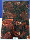 Numéro animal La005A de configuration d'image de l'eau de transfert de film liquide d'impression