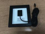 Smartphone를 위한 2W 태양 전지판 충전기, DC 빛