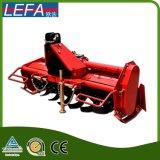rebento giratório montado de Rotavator do trator 15-30HP agricultural