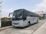 50-55seats autocar de luxe de bus de touristes engine avant/arrière de 11m