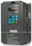 Inversor de anillo abierto de la frecuencia del vector del fabricante de la tapa 10 VFD de China (BD330)