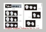 Qualitäts-Produkt-Bildschirmanzeige für Schmucksachen
