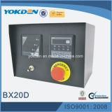 Cassetta di controllo diesel di Bx20d Genset