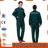 2017 한 벌 디자인 도매 닥터를 제거하십시오 Uniform Medical Scrubs 중국