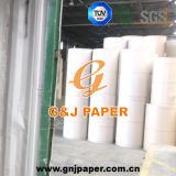 El buen estriar del precio y venta al por mayor de papel de Testliner