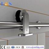Sistema Ls-SDS-6515 del portello scorrevole dei montaggi del portello scorrevole