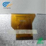 8.0 affissione a cristalli liquidi di alta risoluzione neutra dello schermo piatto di marca TFT LCM dell'OEM di pollice