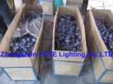 Yaye 공장 가격 최고 질 보장 2 년 세륨 & RoHS 승인 방수 IP65 LED 벚나무 빛 /LED 나무