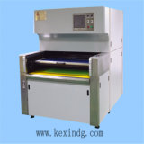 PCB 낮은 일 온도를 가진 UV 노출 기계