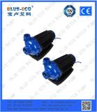 Niederdruck und Gleichstrom 240W Energien-Wasser-der Pumpe zur Elektrizitäts-2.2kw