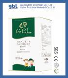 Colagem do pulverizador do fornecedor GBL de China