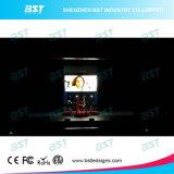 P5 location élevée d'écran de mur de la définition DEL, économie d'énergie polychrome d'Afficheur LED de Digitals