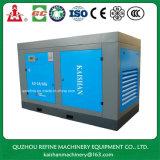 Kaishan LG-16/10g 150HP horizontaler hermetischer Schrauben-Kompressor