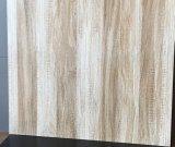 600X600m m rústicos Madera-Como el azulejo esmaltado Lk6321