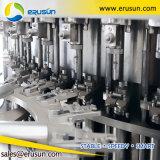 Maquinaria de engarrafamento da água Carbonated de boa qualidade