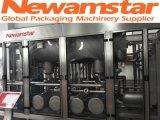 Newamstar Sprankelende het Mengen zich van de Drank/van de Drank Machine