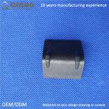 1.5 Stärke L Form-Plastikeckrand-Schoner