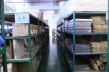 Света панели потолка алюминия 6500K 36W 60X60 PMMA ультратонкие СИД