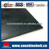 Mehrschichtep-Förderband mit guter Qualität und konkurrenzfähigem Preis für Sand und Kohle