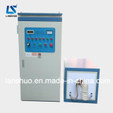 IGBT 160kw Hochfrequenzinduktions-Heizung
