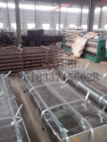Corrugated Roofing Tile/Galvanized Roofing Sheet/Zinc Corrugated Roofing Sheet