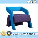 587学校家具の子供のソファーの椅子