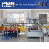 飲料水の生産ラインのためのPmgの信頼できるびん詰めにする機械