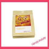 Мешок мешка пластичный упаковывать кофейного зерна