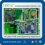 제조자 15 년 이상 열교환기 PCB PCB 널