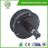 Jb-92c2 36V 350W eléctrico en el motor del eje del cassette de la rueda para la bicicleta