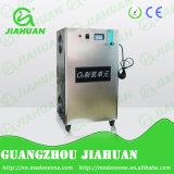 Concentrateurs d'oxygène 10L / Min avec compresseur d'air
