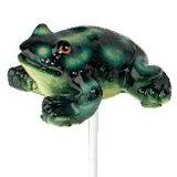 특별한 일 동안 3D 디자인 귀여운 동물