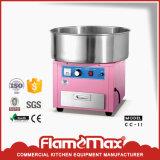 Cc 11 세륨 RoHS 전기 솜사탕 /Candy Floss 제작자 기계