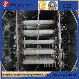 Оборудование высокомарочного пояса Dw разнослоистого Drying